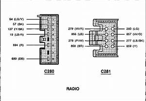 1997 Jeep Wrangler Radio Wiring Diagram  U2013 Volovets Info