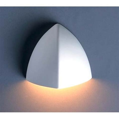 small ambis downlight wall sconce justice design group