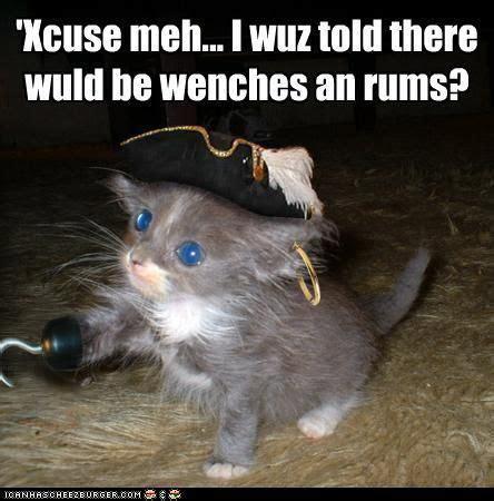 Meme Cheezburger - can i haz cheezburger lolcats lolcats n funny pictures of cats i can has cheezburger on