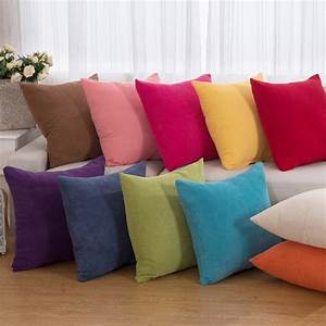 Online, Get, Cheap, Throw, Pillows, For, Couch