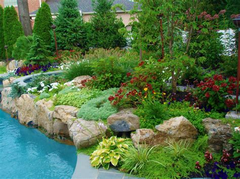 landscape design images photos landscape design has best landscaping design they design intended for landscaping design