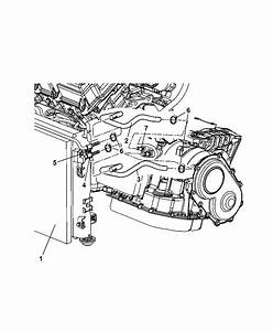 2006 Dodge Stratu 2 7 Engine Diagram