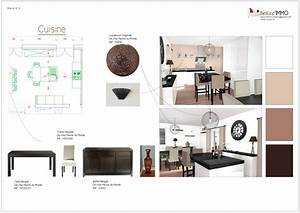 Book Architecte D Intérieur : architecte int rieur conseils architecture ~ Mglfilm.com Idées de Décoration