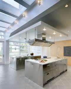 kitchen ceilings ideas kitchen lighting fixturesinterior designs ideas