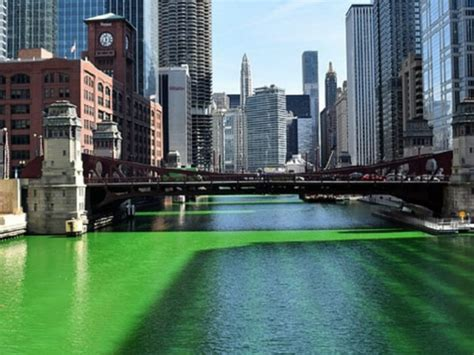 Chicago River Cruise Boat Rental by Save On St S Day River Booze Cruise Chicago