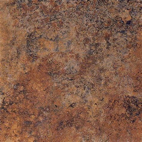 Tile 18x18 by Marazzi Matera Lucano 18 In X 18 In Porcelain Floor And