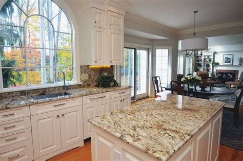 marble kitchen countertops pictures ideas from hgtv hgtv marble kitchen countertops pictures amp ideas from hgtv