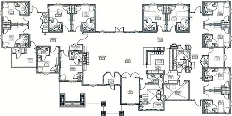 cottages floor plans sports fans room search adc