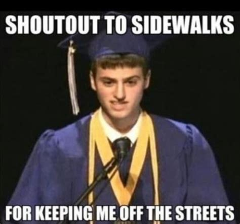 Top 100 Funniest Memes - top 100 funny memes