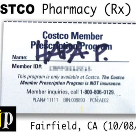 costco pharmacy phone number costco 75 photos 103 reviews wholesalers