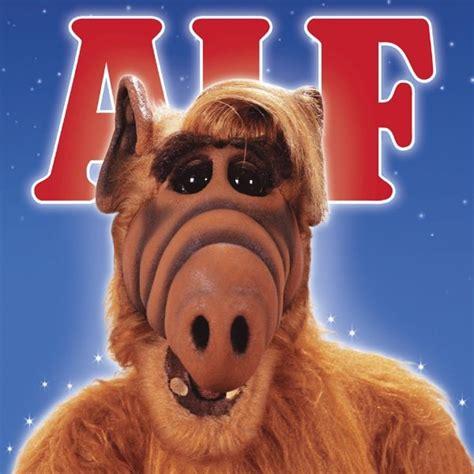 ALF, Season 1 on iTunes