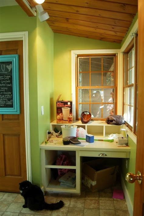 bedroom paint with the knotty pine walls crafty ideas