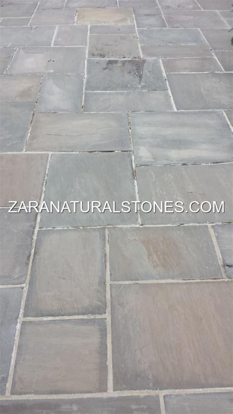 Paving Stones Toronto by Slate Grey Paving Stones Toronto Vaughan Kleinburg Nobleton