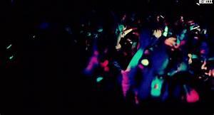 neon-party | Tumblr