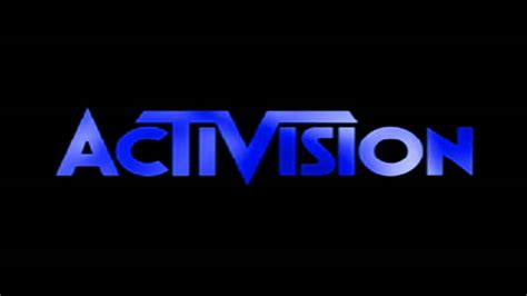 Activision Blizzard Inc. ($ATVI) Stock   Getting Crushed ...