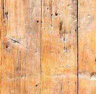 comment se debarrasser des puces de plancher pratiquefr With lutter contre les puces de parquet