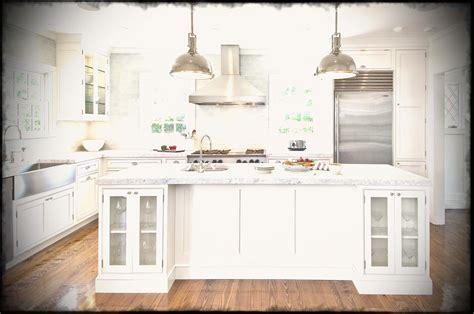 Best Photos Of U Shaped Kitchen Layout Room Design Ideas