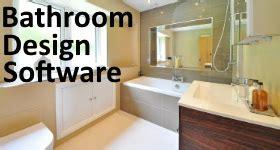 bathroom design software free 6 best free bathroom design software for windows