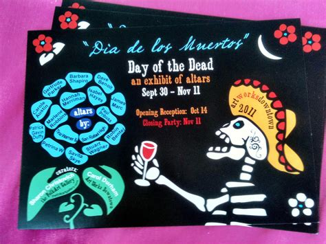 Quotes Day Of The Dead