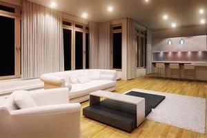 Beleuchtung Im Wohnzimmer : elektroinstallation wohnzimmer elektroinstallation planen ~ Bigdaddyawards.com Haus und Dekorationen