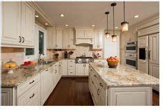 how to install a backsplash in kitchen juparana persa granite backsplash is large tiles 9414