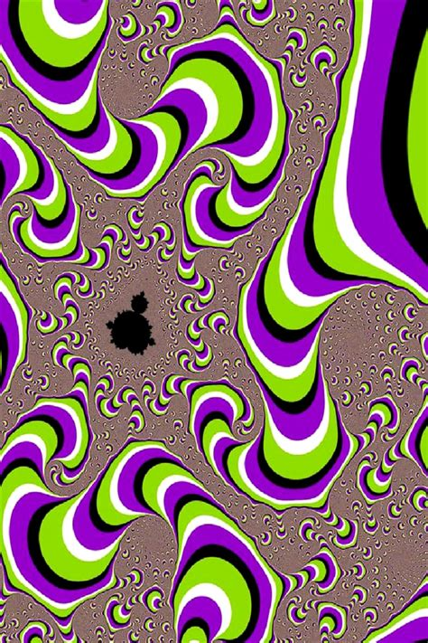 iphone optical illusion wallpaper optical illusion iphone wallpapers wallpapersafari
