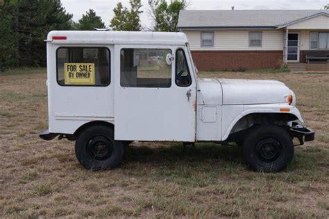 postal jeep for sale 1982 postal jeep dj5 for sale nex tech classifieds