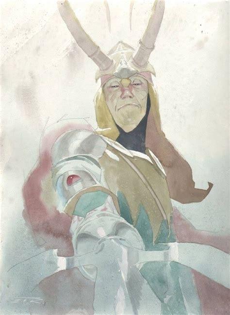 514 Best Images About Hela And Loki Laufeyson Lady Loki On