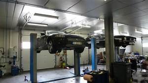 Garage Renault Agen : speed classic garage sp cialiste porsche vente de voitures d 39 occasion toutes marques et ~ Gottalentnigeria.com Avis de Voitures