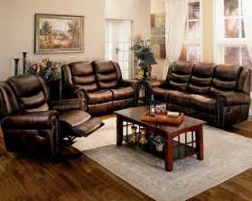 livingroom couches living room wonderful living room sets leather faux leather living room sets living room