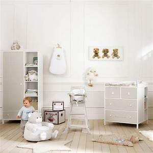 Chambre Enfant Mixte Enchanteur Couleur Mur Chambre