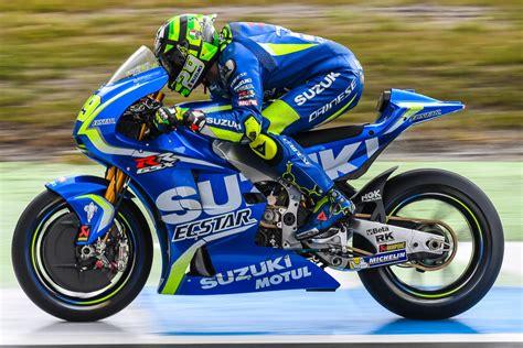 Suzuki World by Motogp Suzuki Wants Worldsbk Chion Jonathan Rea In