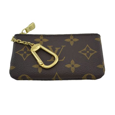 Louis Vuitton Schl 252 Sseletui Mylovelyboutique