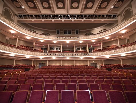 Use them in commercial designs under lifetime, perpetual & worldwide rights. Music Hall's 2017 Renovation Ensures It Will Last Another Lifetime   Cincinnati Refined