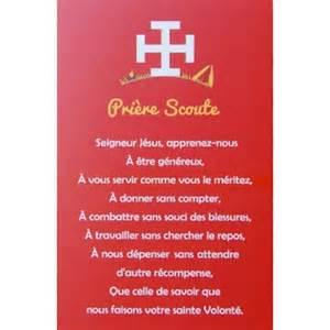 felicitation mariage carte quot prière scoute quot tante menoue images religieuses site officiel