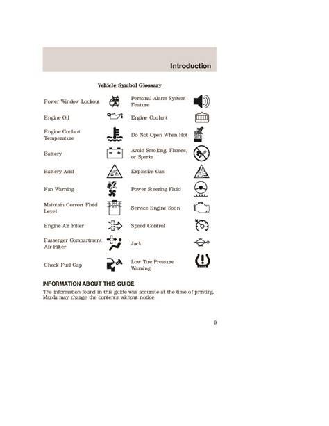 how to download repair manuals 2009 mazda tribute auto manual 2009 mazda tribute owners manual