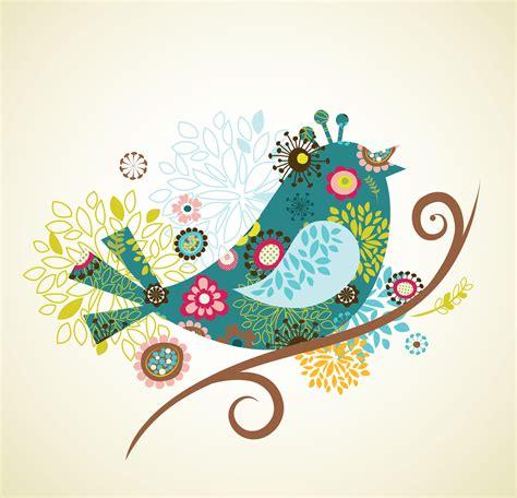what is graphic design so what is graphic design nbpd