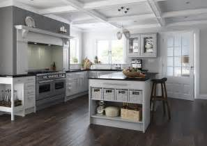 farrow and kitchen ideas traditional kitchens classic kitchens montana kitchens