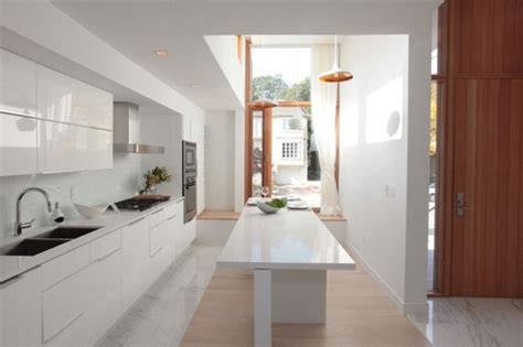 offset house  ja architecture studio homeadore