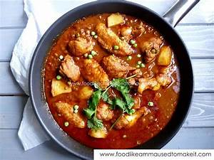 68 best Durban Curries images on Pinterest | South african ...