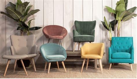 Poltrone Vendita Ebay :  Divano Velluto Verde Vintage