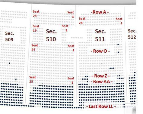 heinz field seating chart  seat numbers brokeasshomecom