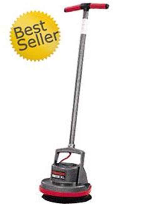 oreck floor machine manual trusted clean 15 inch floor buffer for the home