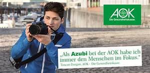 Aok Krankengeld Berechnen : ausbildung sozialversicherungsfachangestellter aok nordwest bochum ~ Themetempest.com Abrechnung