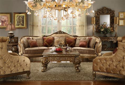 French Provincial Living Room # 8458 Home Depo Cabinets Utility Room Depot Unfinished At Tv Cabinet Installation Reviews Stereo What Are Mobile Made Of Creative Bedroom Decorating Ideas