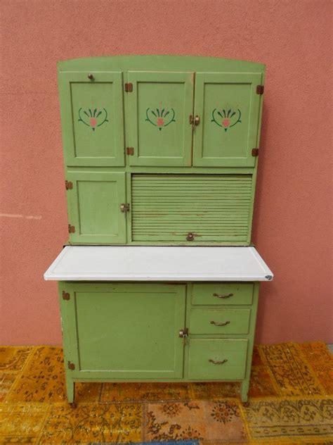 Metal Cupboards For Sale by Kitchen Furniture Vintage Metal Kitchen Cabinet