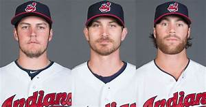 Indians decide final two rotation spots | FOX Sports