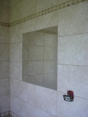 si鑒e pour salle de bain dernière photo pour cette salle de bain si villeroux carrelage intérieur et extérieur