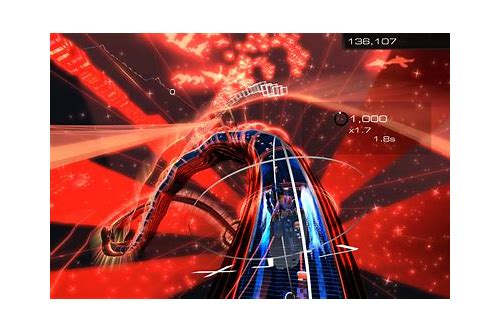 audiosurf free download tpb