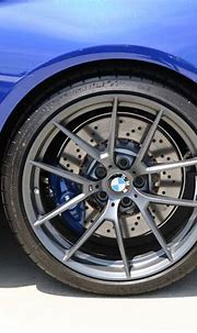New 2020 BMW M4 CS Coupe in North Hollywood #20034 ...